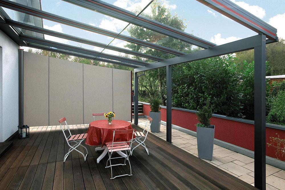terrassenmarkisen montagebau n dling. Black Bedroom Furniture Sets. Home Design Ideas